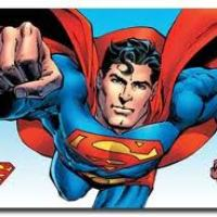 Ten Reasons Why Superman Is The Greatest Superhero Of All Time