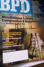 BPD mag