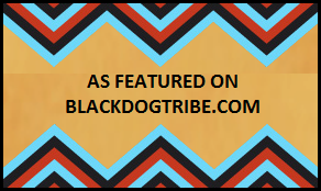 BlackDogTribe