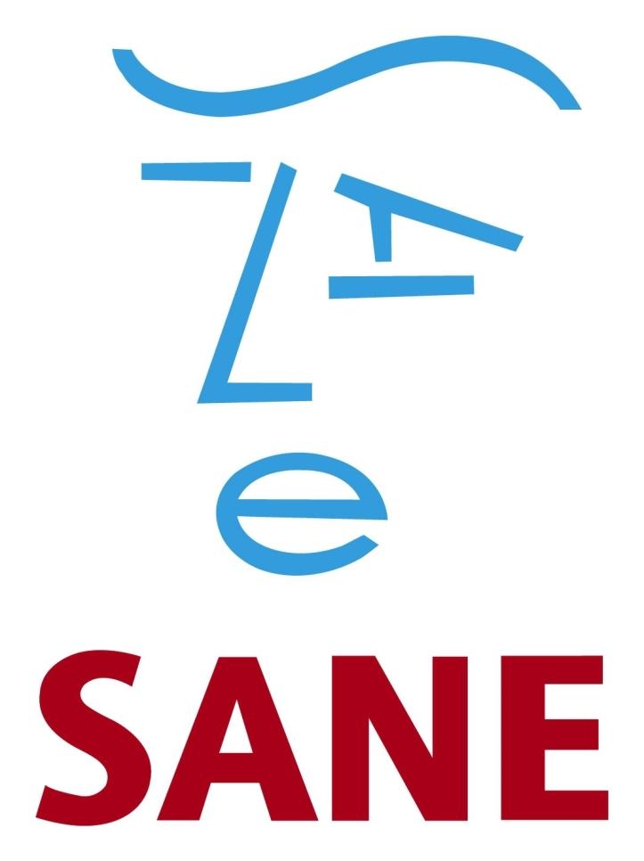 Sane-Logo