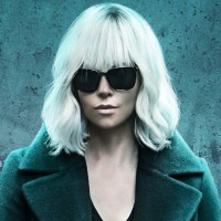 On Channillo: 'Atomic Blonde, And The Phenomenon Of The Male-Written Token Fem-Bot' (An excerpt from Feminist Flicker)