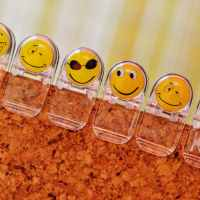 Delayed Emotional Reactions In Borderline Personality Disorder
