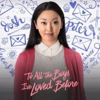 To All The Boys I've Loved Before: An Excerpt From Feminist Flicker