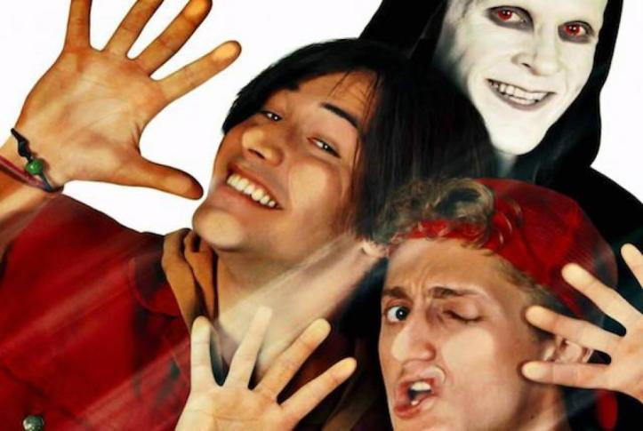 billandtedsquash